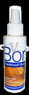 Bona Hardwood Spray Cleaner 4 Ounce