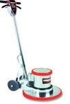 Oreck XL Pro Rotary Floor Machine FMH Series 19