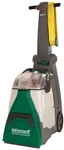 Bissell Big Green Upright Commercial Deep Cleaner