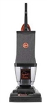 hoover bagless upright vacuum, bagless upright vacuum cleaner, bagless upright vacuum
