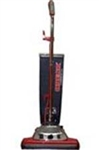 "Oreck OR102 16"" Commercial Upright Vacuum - 16"" PREMIER"
