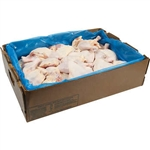 Chicken Leg Qtrs  40lb case