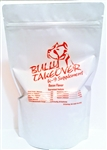 Bully Takeovers Bacon Flavor 16 oz