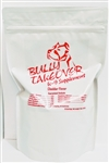 Bully Takeovers Cheddar 16 oz