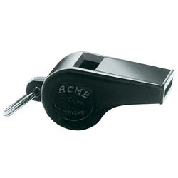 Acme Small Plastic Whistle
