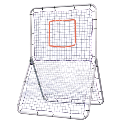 Multi Sport Pitch Back Screen