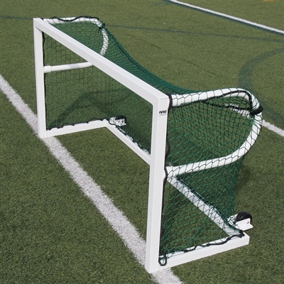 Field Hockey Practice Goal