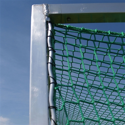 International Field Hockey Net