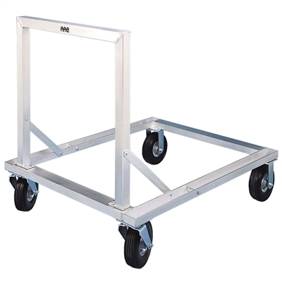 Lane Hurdle Carts