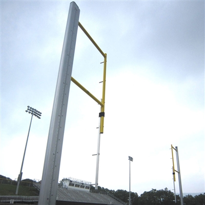 Pole Vault Standard Extension Arms