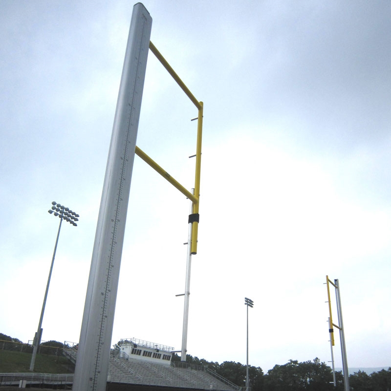 Pole Vault Standard Extension Arms By Aae
