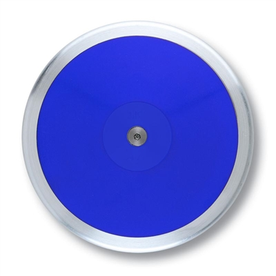 Plastic Discus (PWD,PHD, PCD)