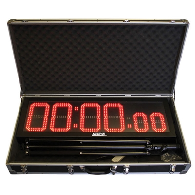 Ultrak T-150 LED Display Timer