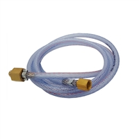 Gas_Hose_Assembly_3_Metre