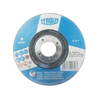 "4.5""_Grinding_Disc_11_x_6.0mm"