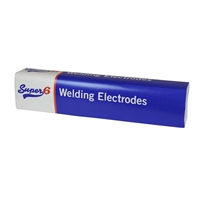 2.5mm_6010_Cellulosic_Welding_Rods_5kg