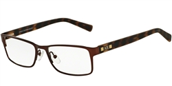 Armani Exchange 1003 Eyeglasses