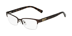 Armani Exchange 1004 Eyeglasses