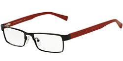Armani Exchange 1009 Eyeglasses