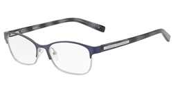 Armani Exchange 1010 Eyeglasses