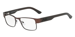 Armani Exchange 1012 Eyeglasses