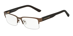 Armani Exchange 1014 Eyeglasses