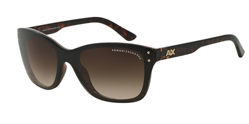 Best Sunglasses For Men Online In India 2019 - Review ...