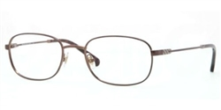 Brooks Brothers 1014 Eyeglasses