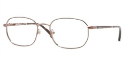 Brooks Brothers 1015 Eyeglasses