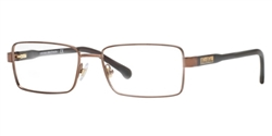 Brooks Brothers 1028 Eyeglasses