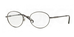 Brooks Brothers 1032 Eyeglasses