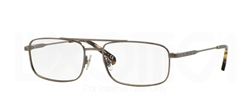 Brooks Brothers 1033 Eyeglasses