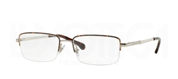 Brooks Brothers 1035 Eyeglasses