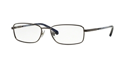 Brooks Brothers 1036 Eyeglasses
