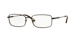 Brooks Brothers 1037T Eyeglasses