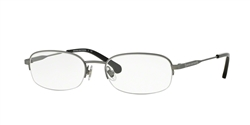 Brooks Brothers 1039T Eyeglasses