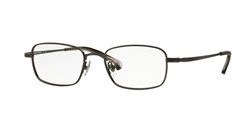 Brooks Brothers 1040 Eyeglasses