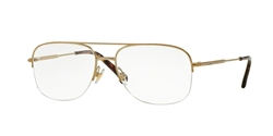 Brooks Brothers 1041 Eyeglasses