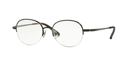 Brooks Brothers 1042 Eyeglasses