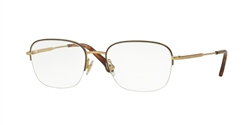 Brooks Brothers 1043 Eyeglasses