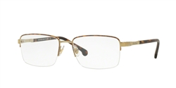 Brooks Brothers 1044 Eyeglasses