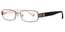 Coach 5001 Eyeglasses