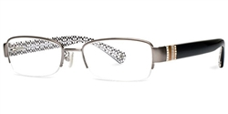 Coach 5027B Eyeglasses
