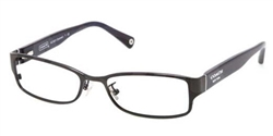 Coach 5031 Eyeglasses