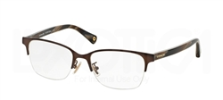 Coach 5047 Eyeglasses