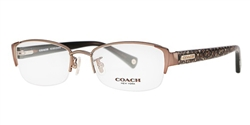 Coach 5053 Eyeglasses