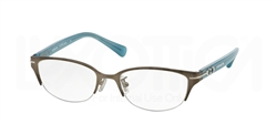 Coach 5058 Eyeglasses