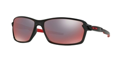 Oakley 9302 Sunglasses