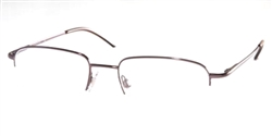 Polo 1001 Eyeglasses