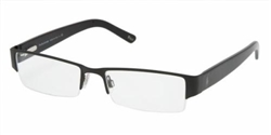 Polo 1067 Eyeglasses
